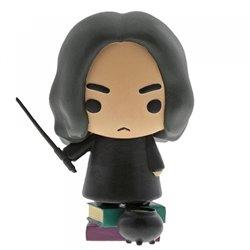Snape Charm Figurine - 6003239