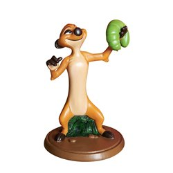 Small Figurine - Timon