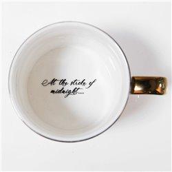 Classic Collectable Mug - Cinderella