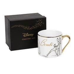 Classic Collectable Mug - Bambi