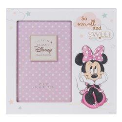 "Magical Beginnings Frame 4"" x 6"" - Mickey"