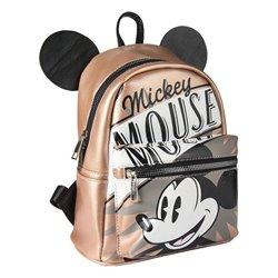 BackPack Retro - Mickey