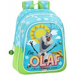 Rugtas  - Olaf