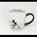 Sketchy Mug - Mickey
