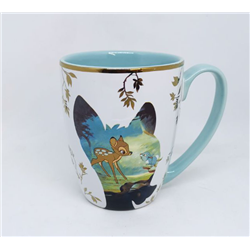 Movie Mug - Bambi