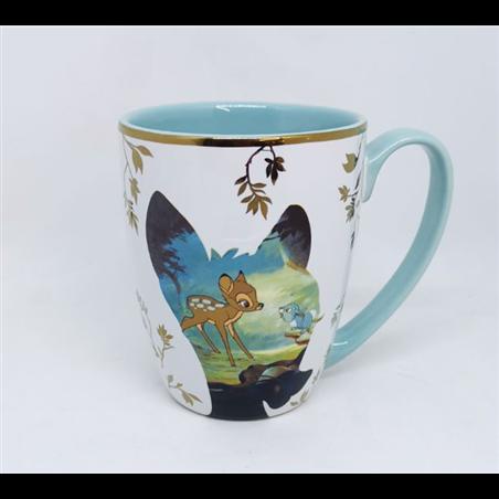 Movie Mug - Bambi