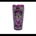Travel Mug Aren\'t Pretty - Minnie