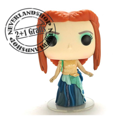 Funko 398 - Mrs Whatsit