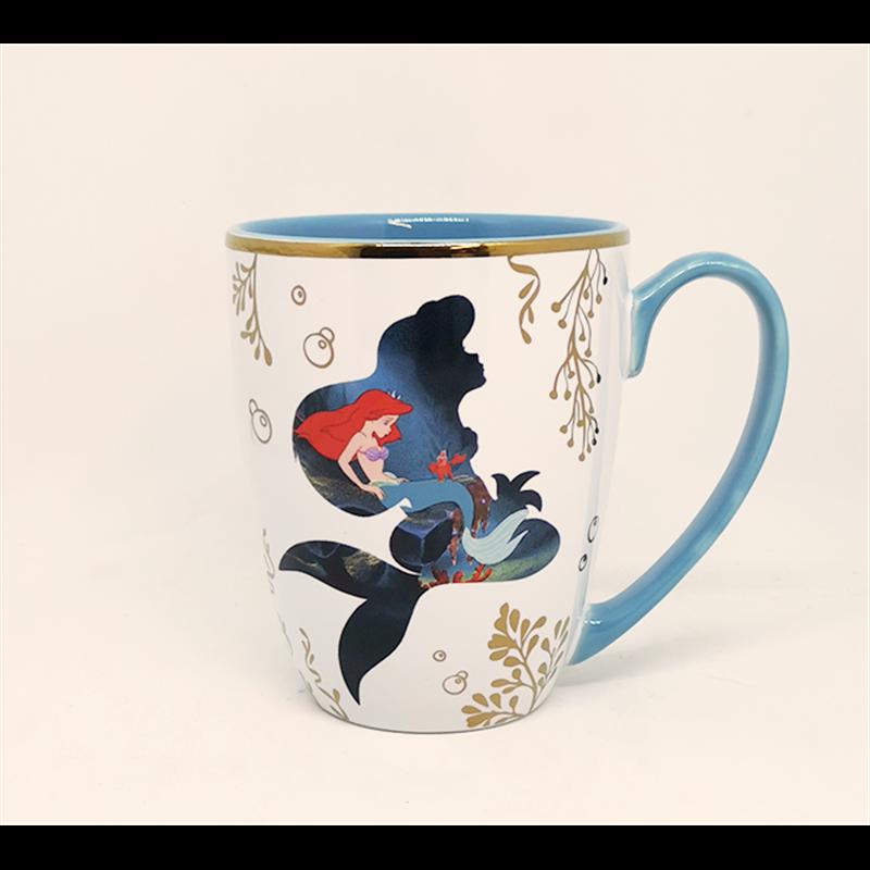Movie Mug - Little Mermaid