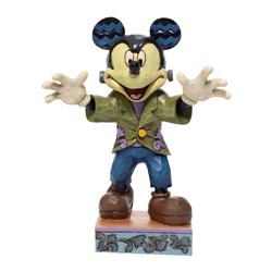 Halloween - Mickey