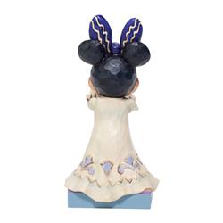 Halloween - Minnie