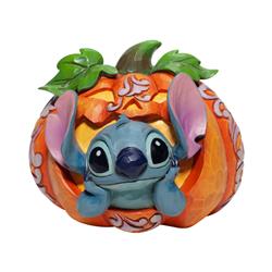 Halloween - Stitch
