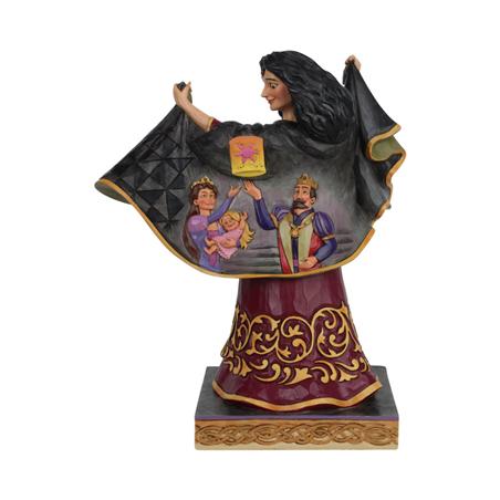 Mother Gothel