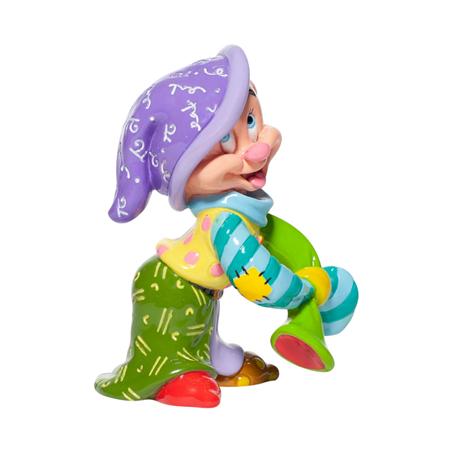 Mini's - Dopey