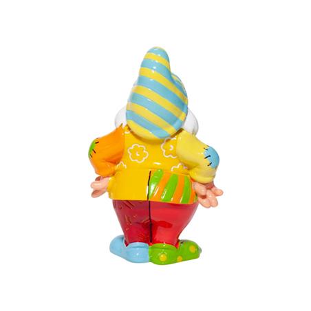Mini's - Happy