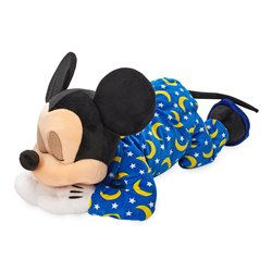 Dream Friends Plush - Mickey
