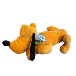 Dream Friends Plush - Pluto
