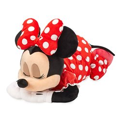 Dream Friends Plush - Minnie