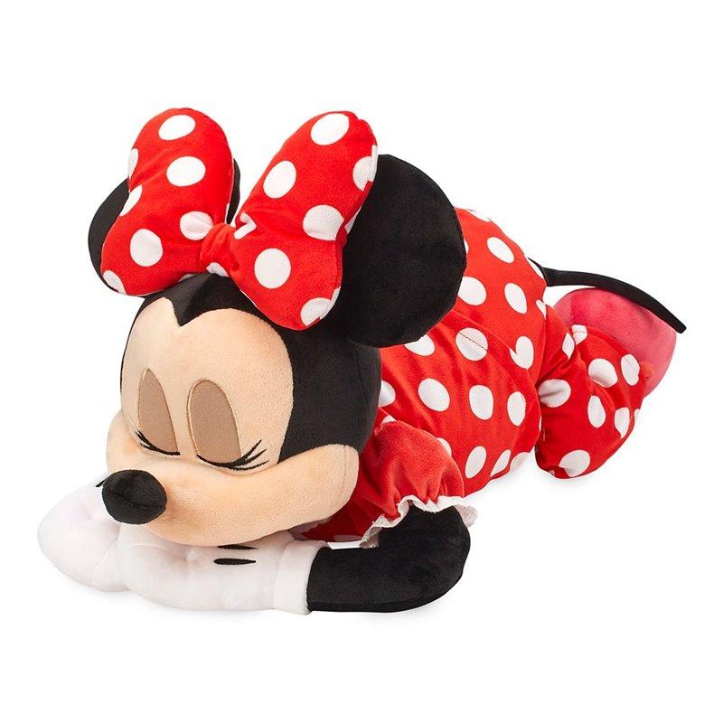 Dream Friends Plush - Minnie