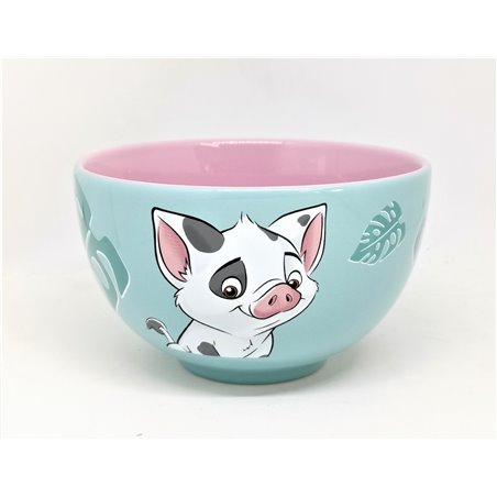 Bowl Aqua - Pua
