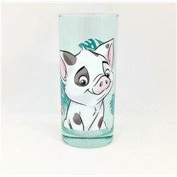 Longdrink Glas Aqua - Pua