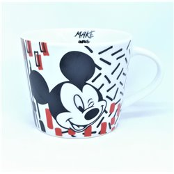 Make Your Mark Mug Large - Mickey