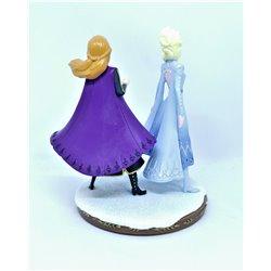 Small Figurine - Frozen