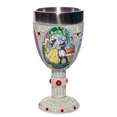 Chalice - Beauty & the Beast 6007188