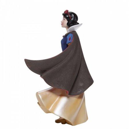 Couture de Force 20 - Snow White