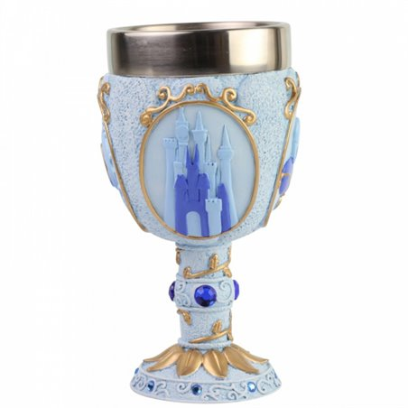 Goblet - Nightmare Before Christmas 6007191