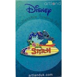 Surfing AP - Stitch