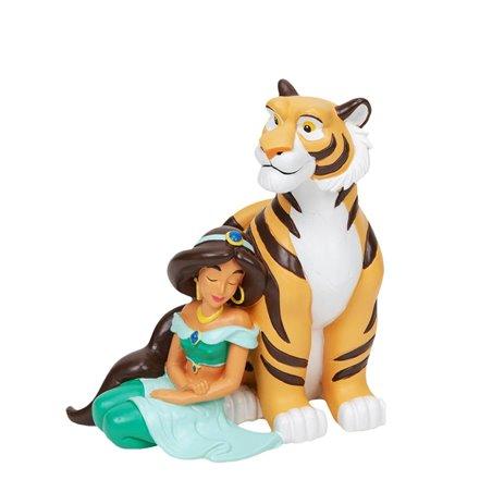 Magical Moments - Jasmine & Rajah