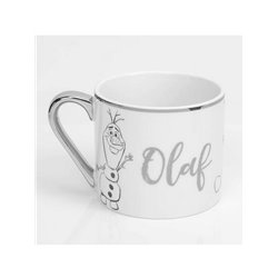 Classic Collectable Mug - Anna