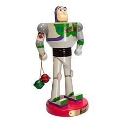 Nutcracker - Woody