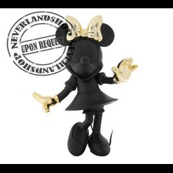 Welcome Black LeBlon Delienne - Minnie