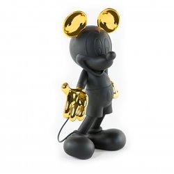Welcome LeBlon Delienne - Mickey