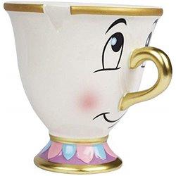 Mug - Chip