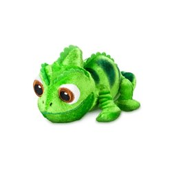 Disney Store Shoulder Plush - Pascal