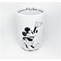 Sketchy Pot - Mickey