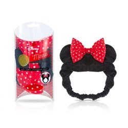 Headband - Minnie