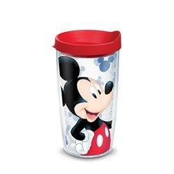 Warm/Koud Beker -  Mickey Mouse