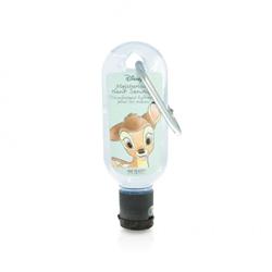 Hand Sanitizer - Bambi