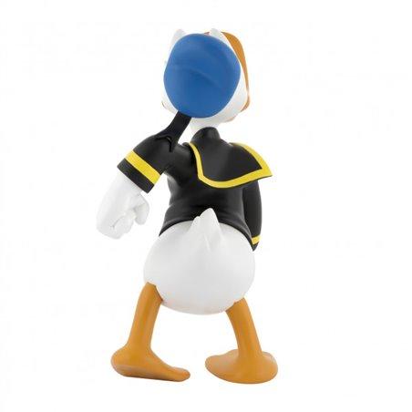 Standing - Donald