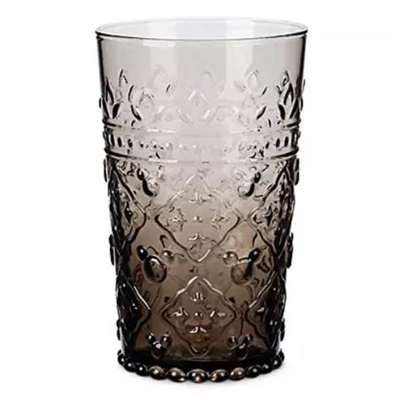 Homestead Glass - Icoon