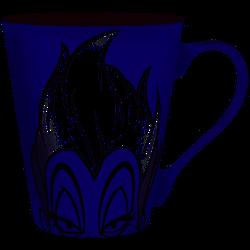 Mug - Ursula