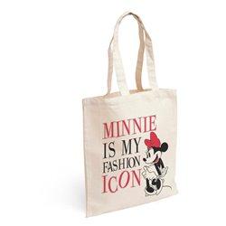 My Fashion Icon Tote - Minnie