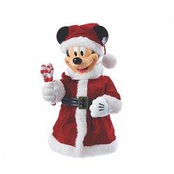 TreeTopper - Mickey