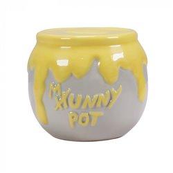 Munny Pot - Pooh