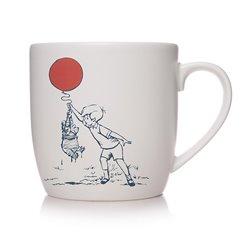 Mug - Christopher Robin & Pooh