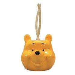 9133 3D Ornament - Pooh